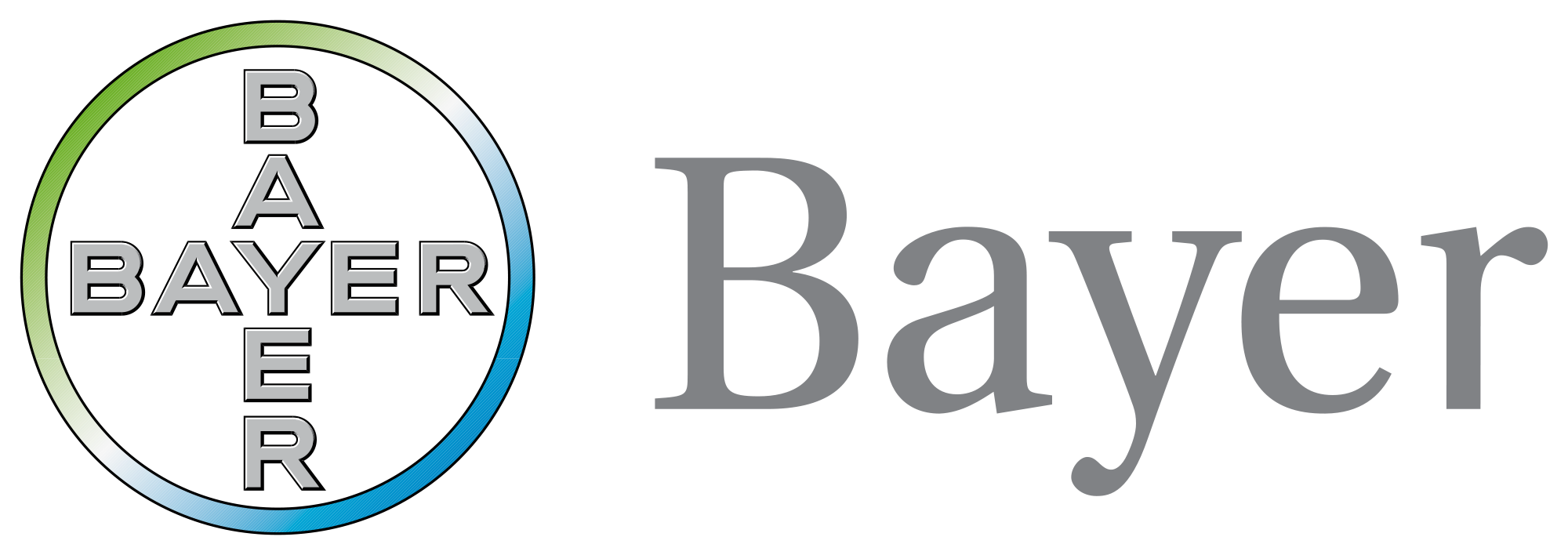 2000px-Bayer_Logo.png