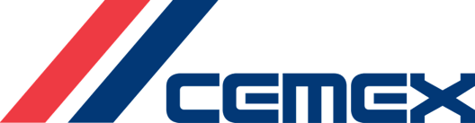 cemex_logo.png