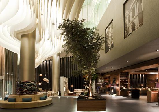Hotel Live Aqua Bosques - Niz Chauvet Arquitectos - 02.jpg