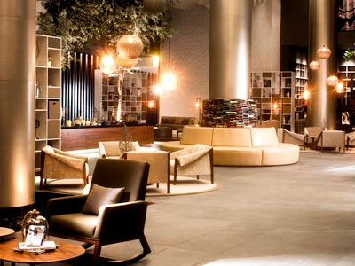 Live-Aqua-Mexico-City-Hotel-Spa-Lobby.jpg