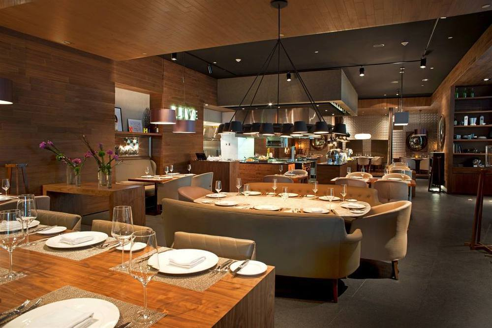 Live-Aqua-Mexico-City-photos-Restaurant.jpg