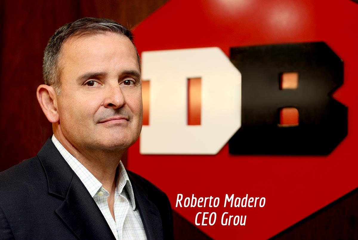 Roberto Madero.jpg