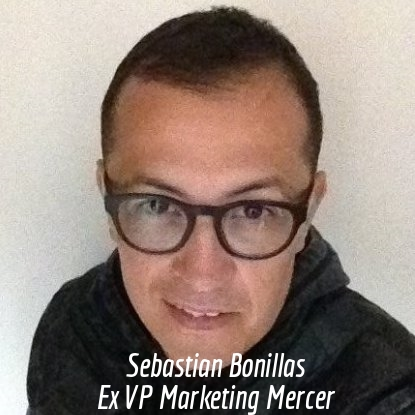Sebastian bonillas.jpg