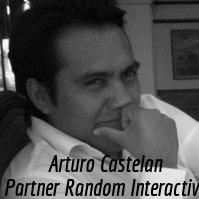 Arturo Castelan.jpg