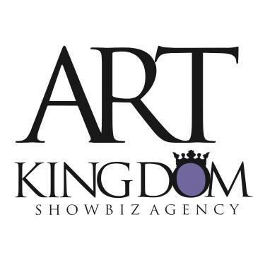 Art Kingdom.jpg