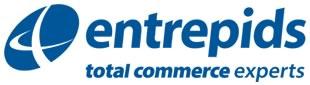Entrepids-logo.jpg
