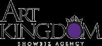 art-kingdom.png