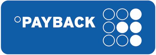 Payback_(loyalty_card)_logo.png