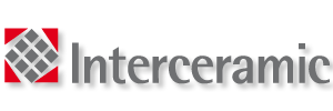 interceramic Logo final.png