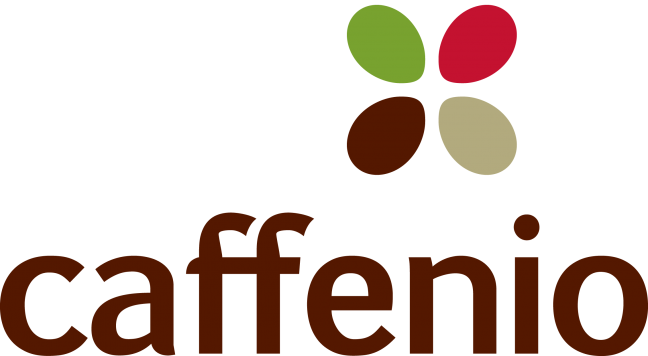 caffenio logo.png