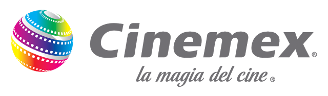 cinemexHOR1.png