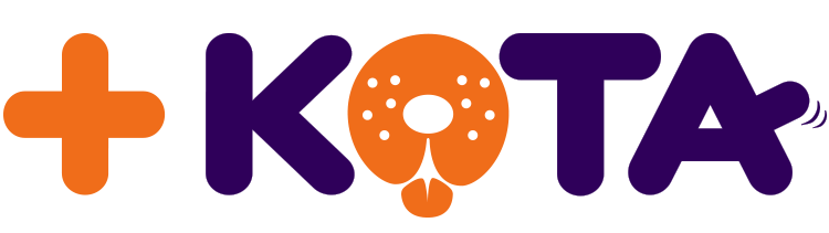 kota-featured-image.png
