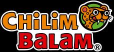 chilimbalam.png