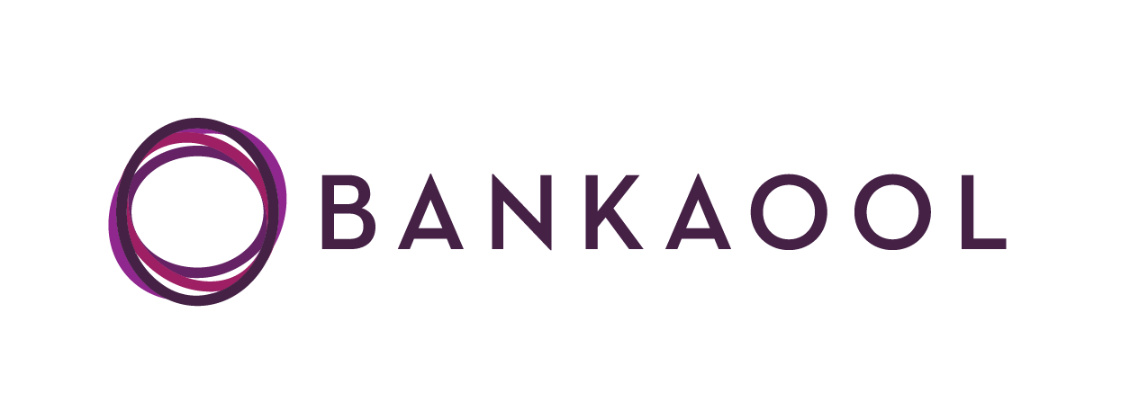 Logo_Bankaool_México.png