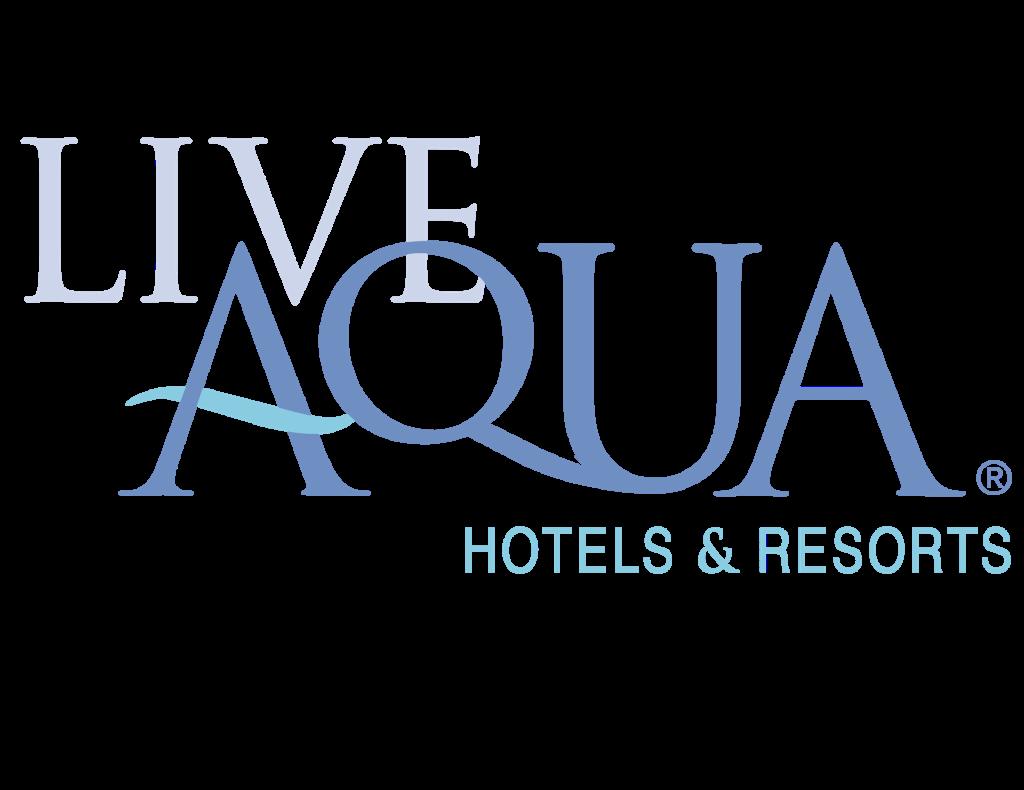 live-aqua-logo-1024x790.png
