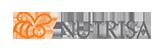 logo_nutrisa_transparent.png
