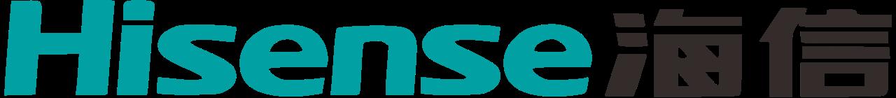 Hisense.png