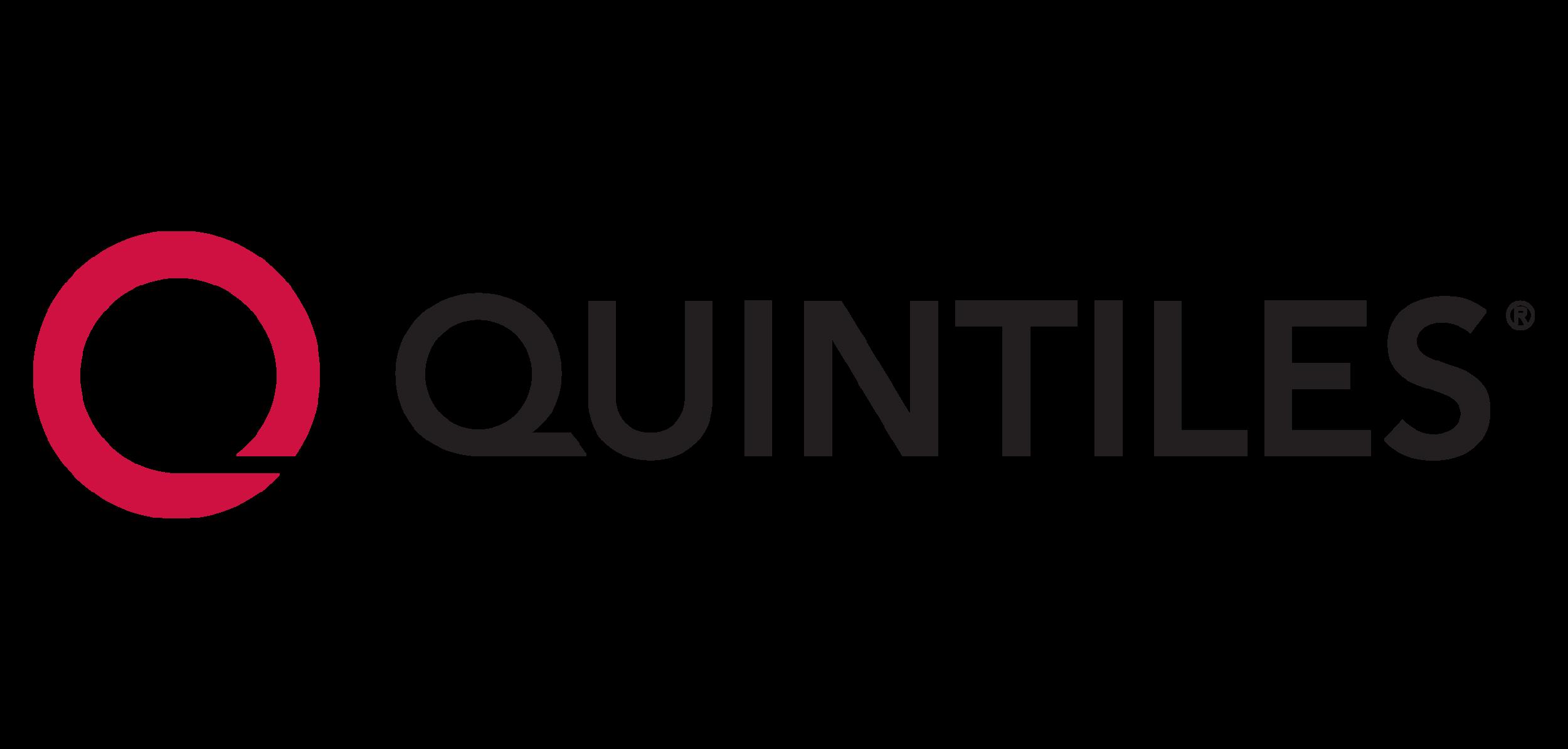Quintiles.png