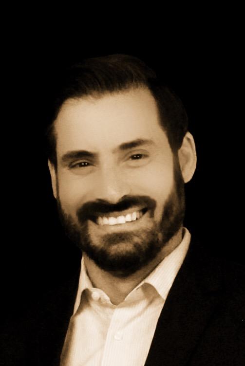 Jose Montanez - Alta Marka - Director General.JPG
