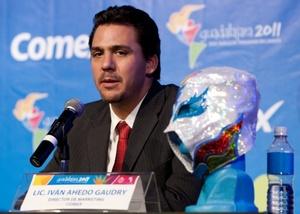 Ivan Ahedo - Comex - Ex CMO Comex.jpeg