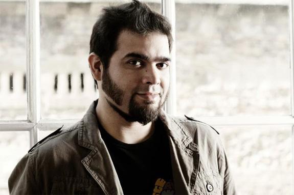 Luis Gaitan - Google - Creative Partner.jpg