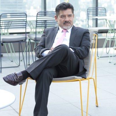 Edgar Rosas - Medix - Director Recursos Humanos.jpg