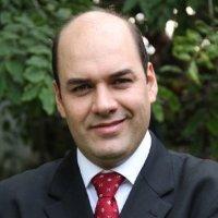Fernando Rosales - SEA - Director General.jpg