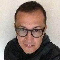 Sebastian Bonillas - Ex Director de Marketing -Mercer.jpg