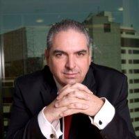 Javier Mendoza Salinas - Director Comercial Nacional - Grupo Carso.jpg