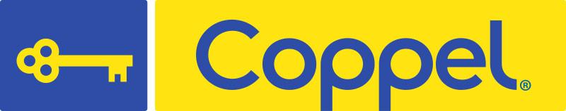 COPPEL-FACTURACION-LOGO-V.jpg
