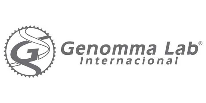 Genomma-Lab.jpg