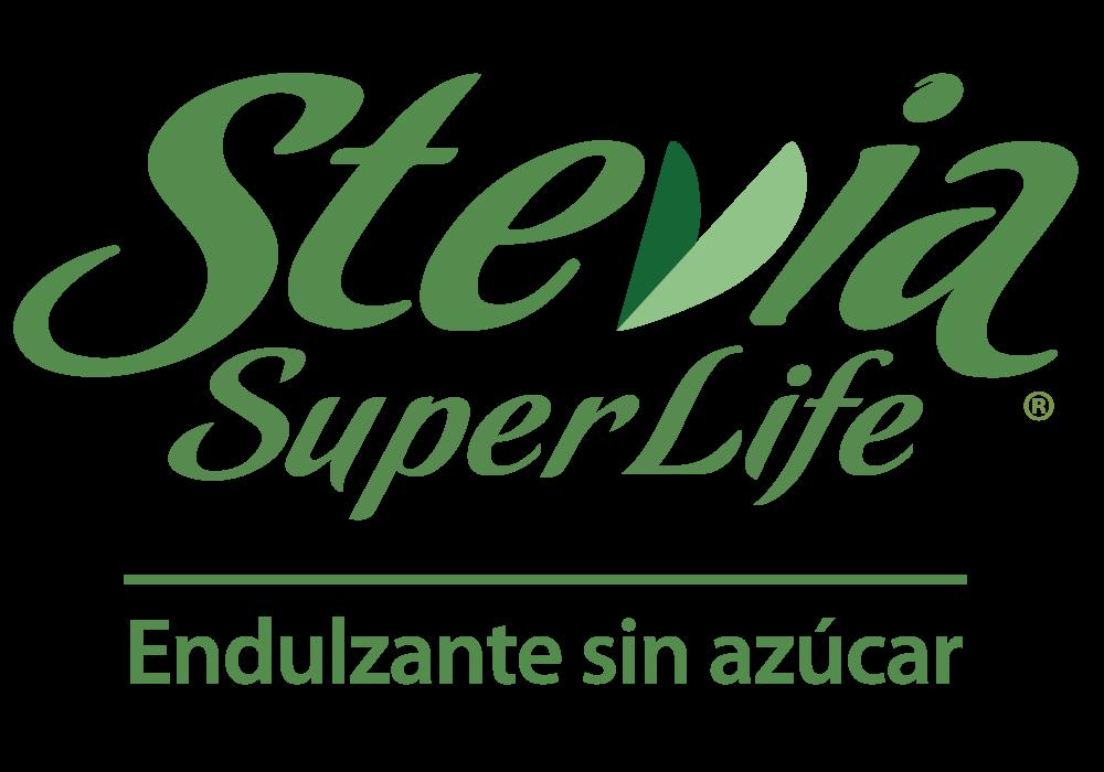 Stevia_SuperLife_Sin_AZUCAR_LOGOColores-Correctos.png