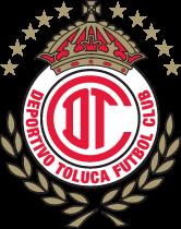 Toluca FC.png