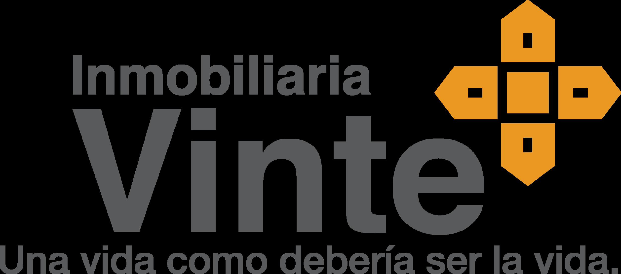 01_Logo_Vinte_2015.png
