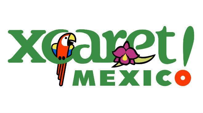 logo_xcaret1.jpg