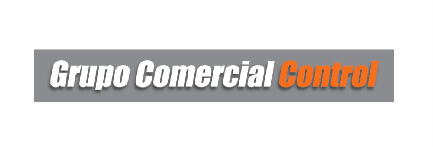 Grupo Comercial Control.png