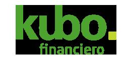 logo-kubo.png