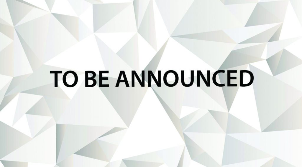 To-Be-Announced-Header-1024x568.jpg