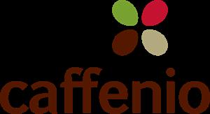 caffenio-logo-27D457F54B-seeklogo.com.png