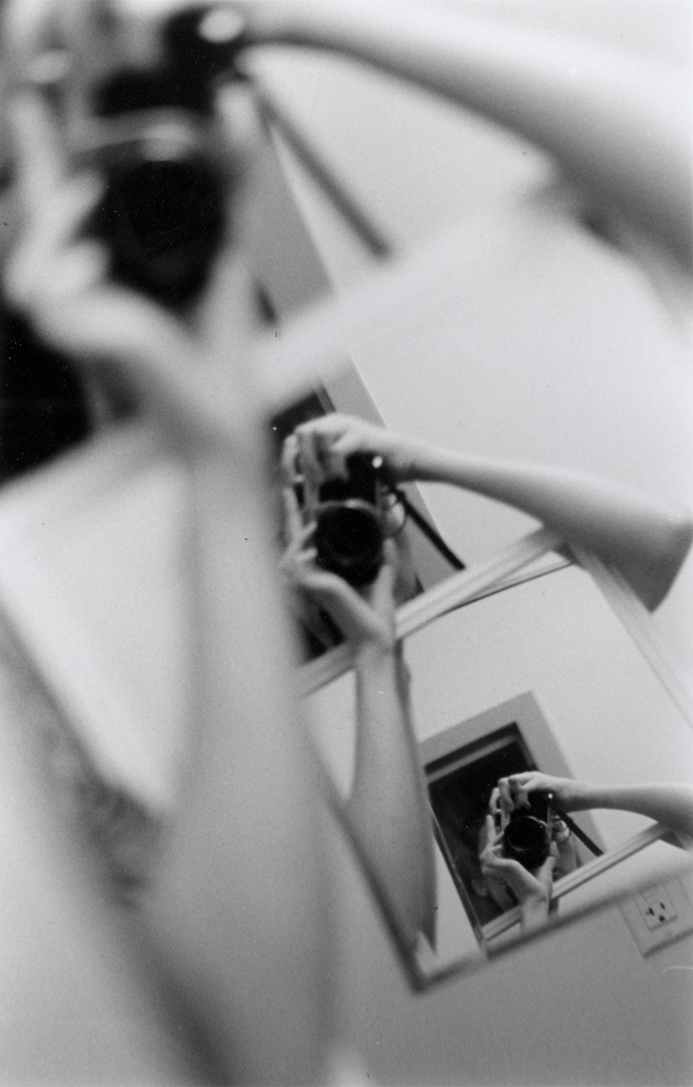 film-selfportrait5-web.jpg