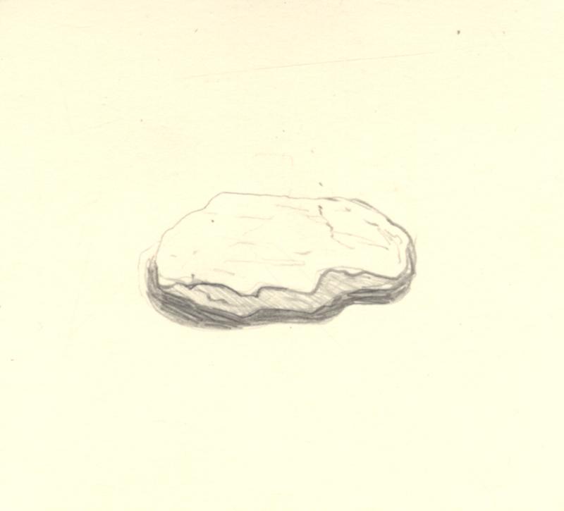 rock36.jpg