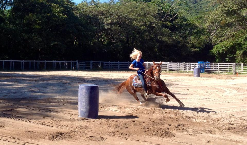 barrel racing girl.jpg