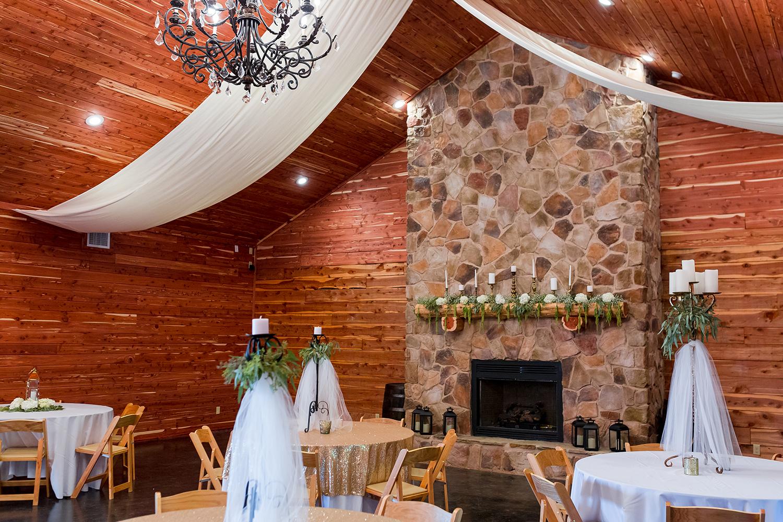 Cedar_Ridge_Wedding_Venue_1.jpg