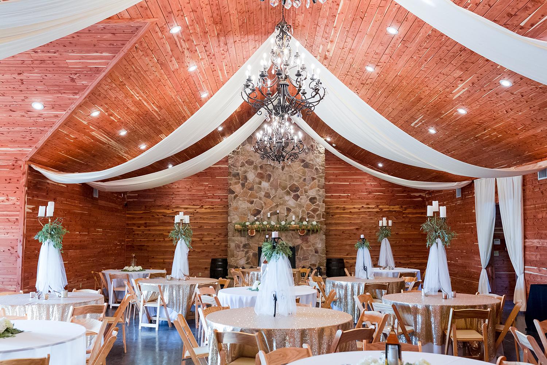 Cedar_Ridge_Wedding_Venue_2.jpg
