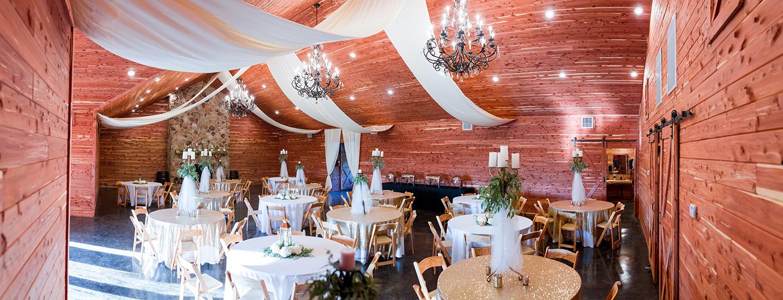 Cedar_Ridge_Wedding_Venue_3.jpg