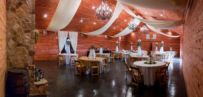 Cedar_Ridge_Wedding_Venue_5.jpg