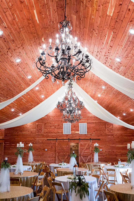 Cedar_Ridge_Wedding_Venue_6.jpg