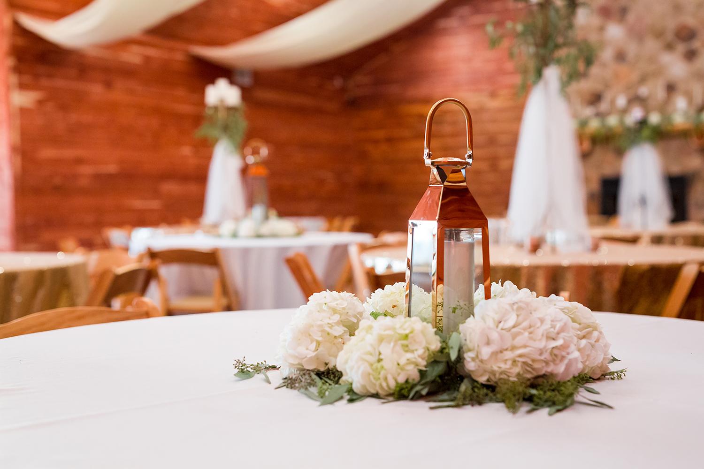 Cedar_Ridge_Wedding_Venue_19.jpg