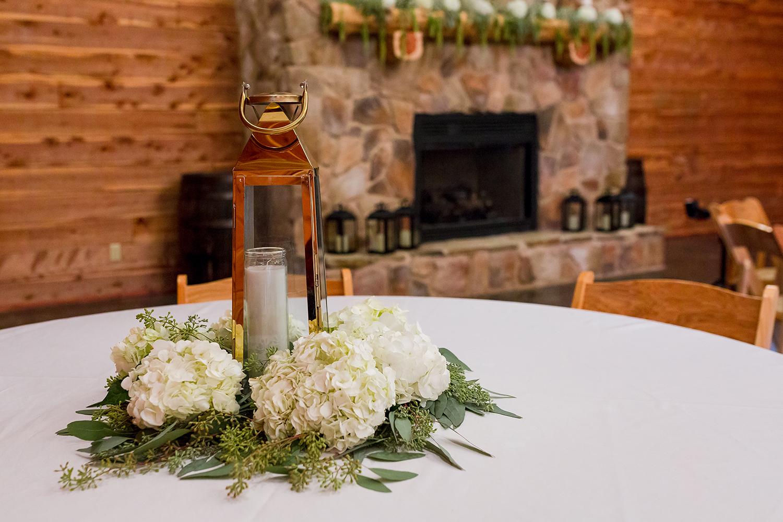 Cedar_Ridge_Wedding_Venue_17.jpg