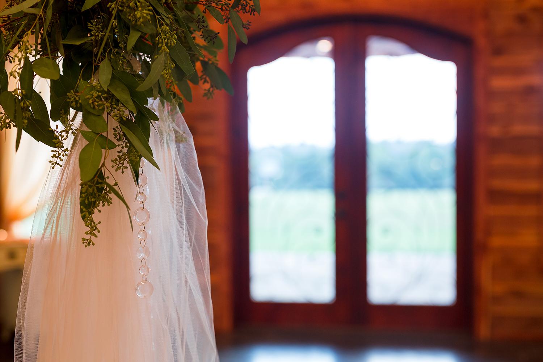 Cedar_Ridge_Wedding_Venue_20.jpg